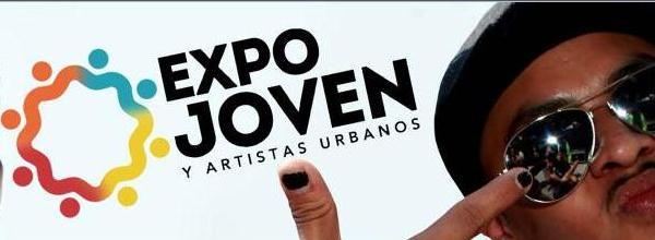 2013-01-12-expo-joven-logo