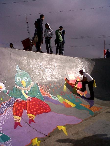 2013-01-27-expo-joven-coloniarte (3)