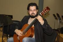 2013-01-29-conciertos-ofech (2)