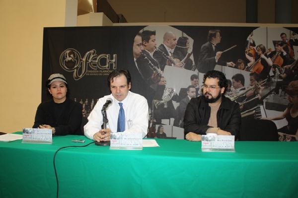 2013-01-29-conciertos-ofech