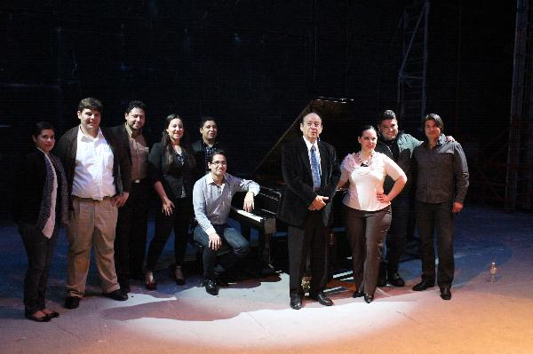 2013-02-02-opera-del-noreste