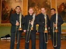 2013-02-06-trombotempo (2)