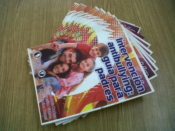 2013-02-10-libro-bullying (11)