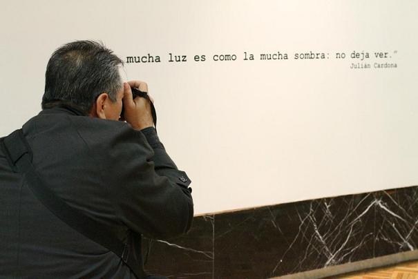 2013-02-16-historia-del-futuro (11)
