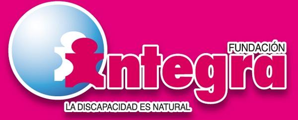 2013-02-20-integra-logo