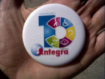 2013-02-22-fundacion-integra-10-años