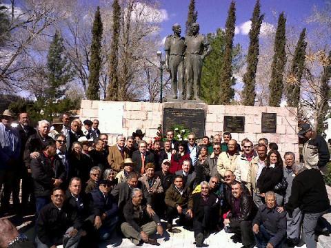 2013-02-23-cebolleros-107