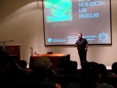 2013-02-24-conferencia-dinosaurios