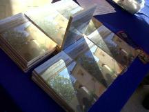 2013-libro-luis-barragan (2)