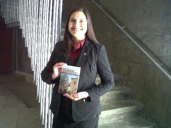 2013-libro-luis-barragan