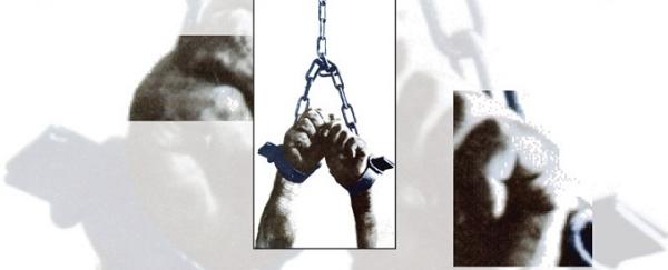 2013-03-10-foro-tortura