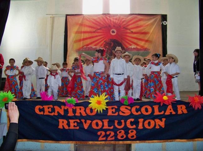 2013-03-15-centro-escolar-revolucion-74 (3)