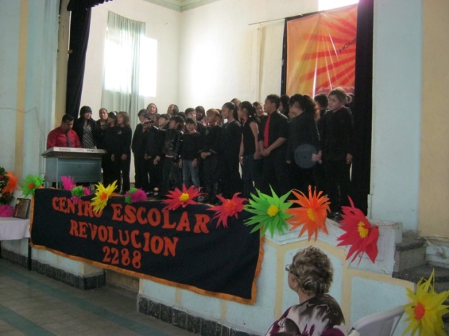 2013-03-15-centro-escolar-revolucion-74