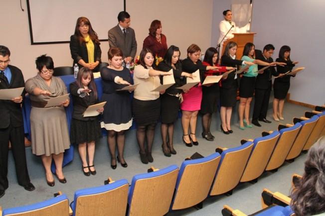 2013-03-15-juramento-enfermeria (1)