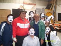 2013-03-25-jose-guadalupe-diaz-nieto