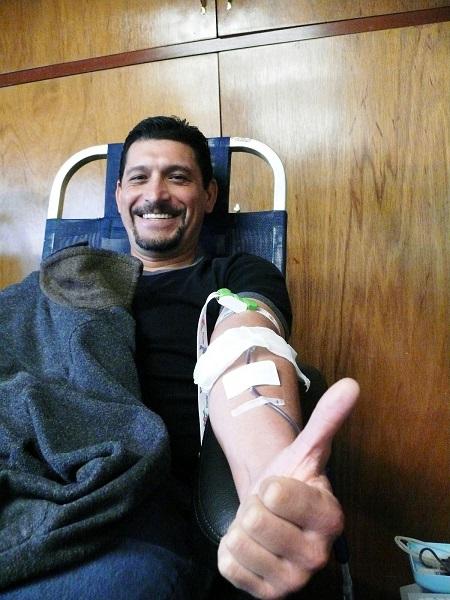 2013-03-27-donacion-sangre-maquila (1)