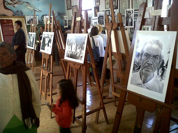 2013-04-05-expo-braceros-museo-vj (4)
