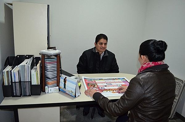 2013-04-06-centro-justicia-mujeres (1)