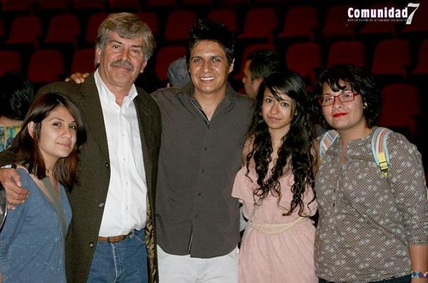 2013-04-07-homenaje-pilo-galindo (2)