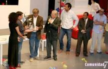 2013-04-07-homenaje-pilo-galindo