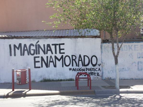 2013-04-08-accion-poetica (1)