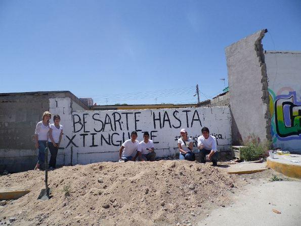 2013-04-08-accion-poetica (12)