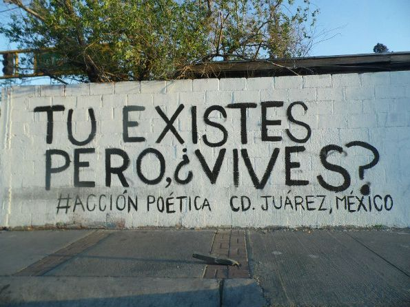 2013-04-08-accion-poetica (2)