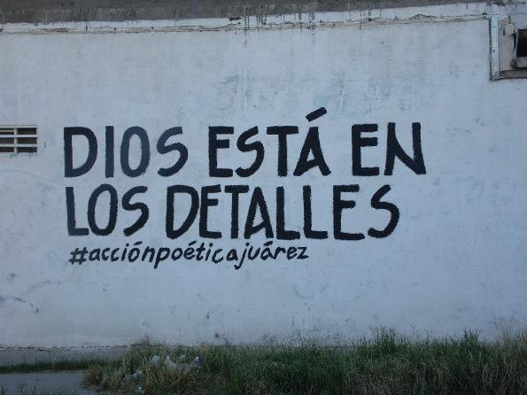 2013-04-08-accion-poetica (6)