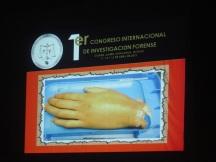 2013-04-14-congreso-forense