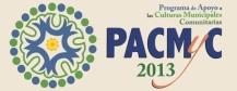 2013-04-19-convocatoria-pacmyc (1)