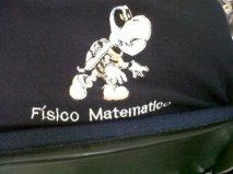 2013-04-22-jornadas-fis-mate