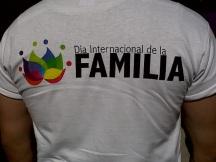 2013-05-11-dia-familia-iit