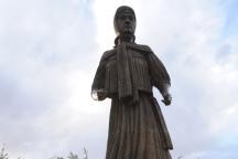 2013-05-11-monumento-madre-raramuri (1)