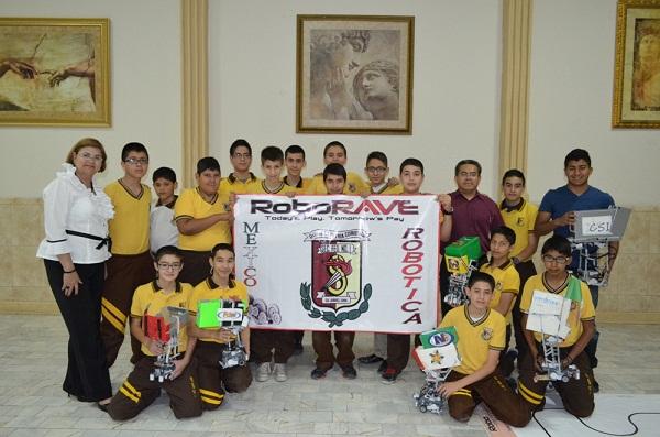2013-05-12-robo-rave (1)