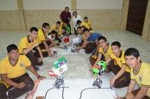 2013-05-12-robo-rave (2)