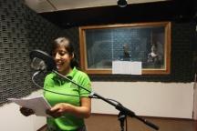 2013-05-21-lectura-radio (1)