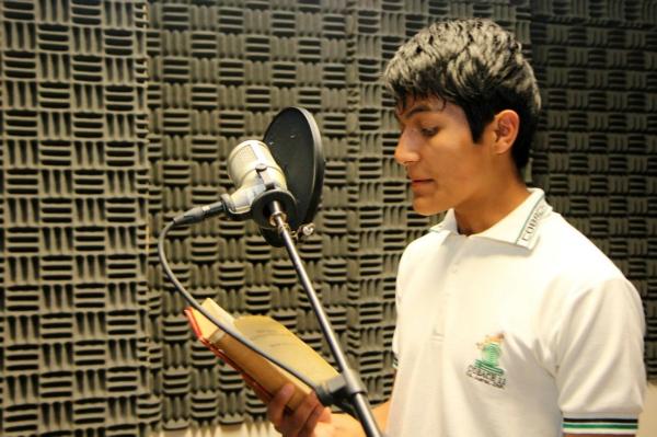 2013-05-21-lectura-radio (2)