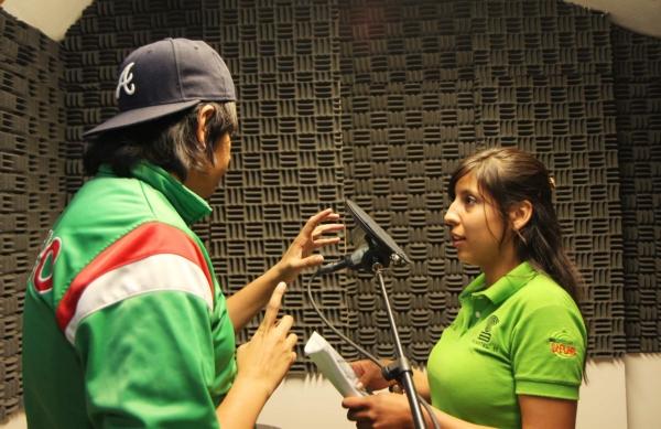 2013-05-21-lectura-radio