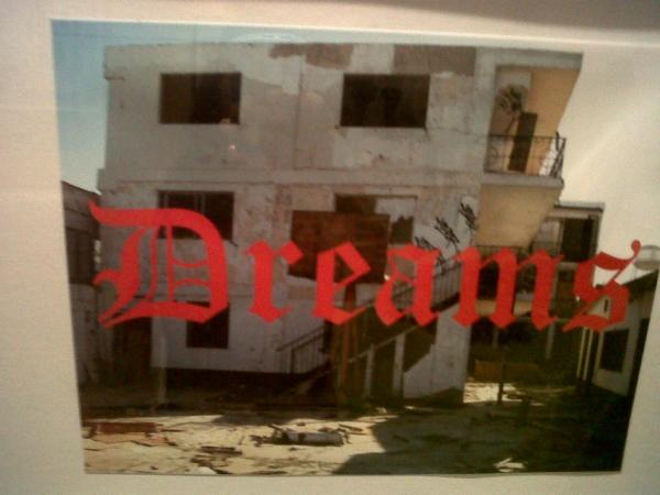 2013-06-01-iii-bienal-cd-ep (22)