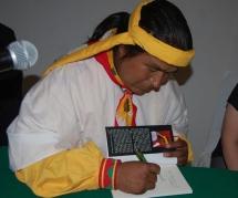2013-escritor-raramuri