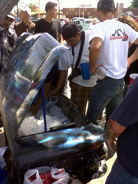 2013-06-02-club-automovilistico-viejos-amigos-jz (3)