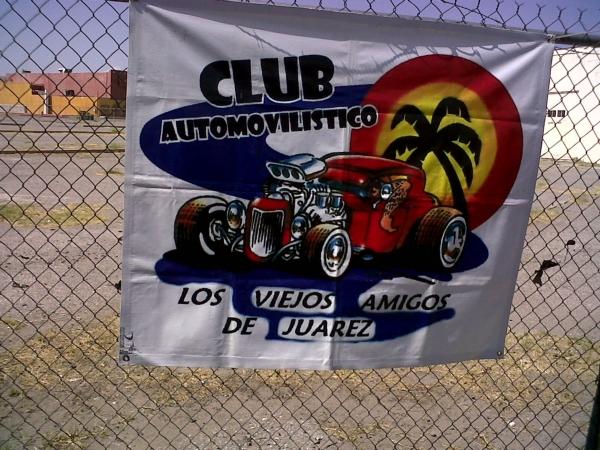 2013-06-02-club-automovilistico-viejos-amigos-jz (5)