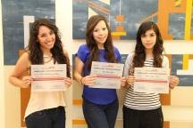 2013-06-02-ganadoras-concurso-vivienda (1)