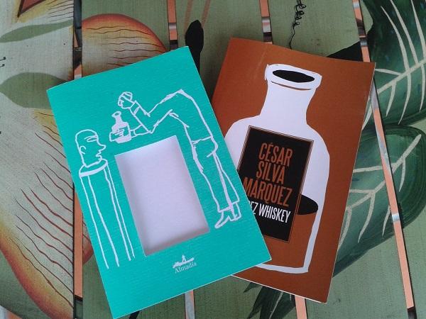2013-06-03-juarez-whiskey-libro