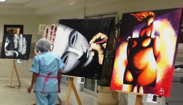 2013-06-04-hospital-salvador-zubiran (4)