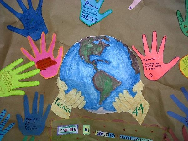 2013-06-05-congreso-ciencias-ambientales-cartel