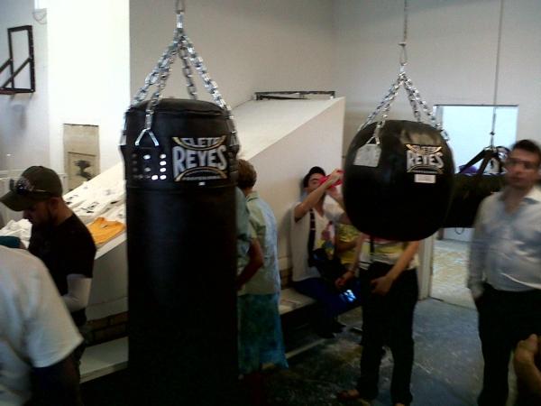 2013-06-14-baños-roma-reinauguracion (12)