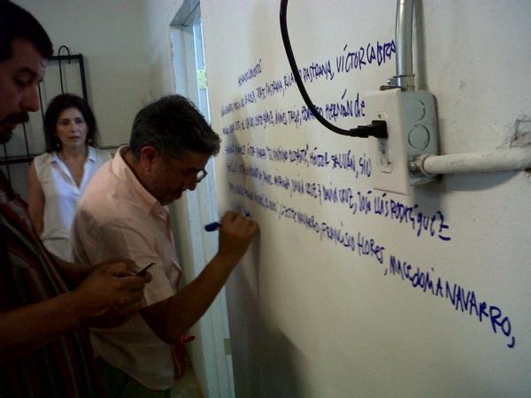 2013-06-14-baños-roma-reinauguracion (3)