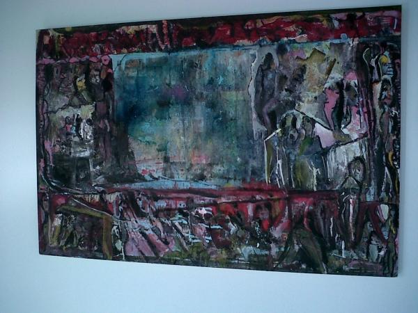 2013-06-18-6a-muestra-arte-jz (18)