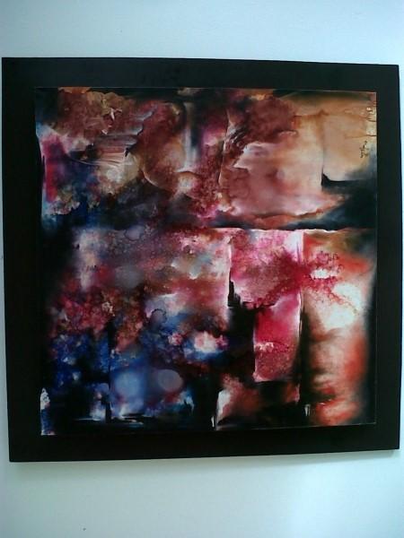 2013-06-18-6a-muestra-arte-jz (21)